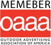 OAAA Member